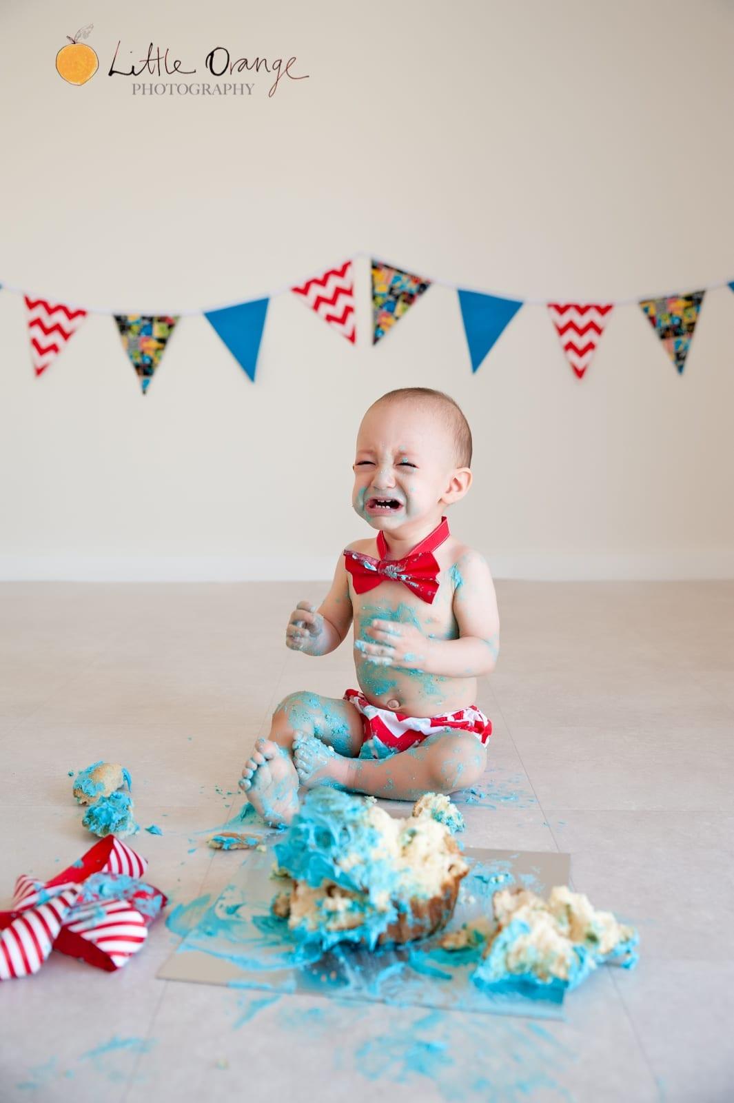 Kids Birthday Cakes Gold Coast