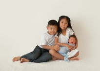 10Kids-photography-nggid0210-ngg0dyn-205x0-00f0w010c010r110f110r010t010