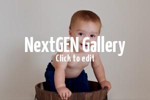 1Kids-photography-nggid011-ngg0dyn-300x200x90-00f0w010c011r110f110r010t03jpg