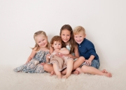 4Kids-photography-nggid014-ngg0dyn-180x0-00f0w010c010r110f110r010t010