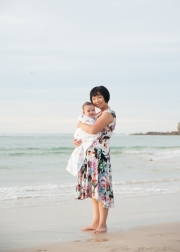 Family portrait photography Gold Coast