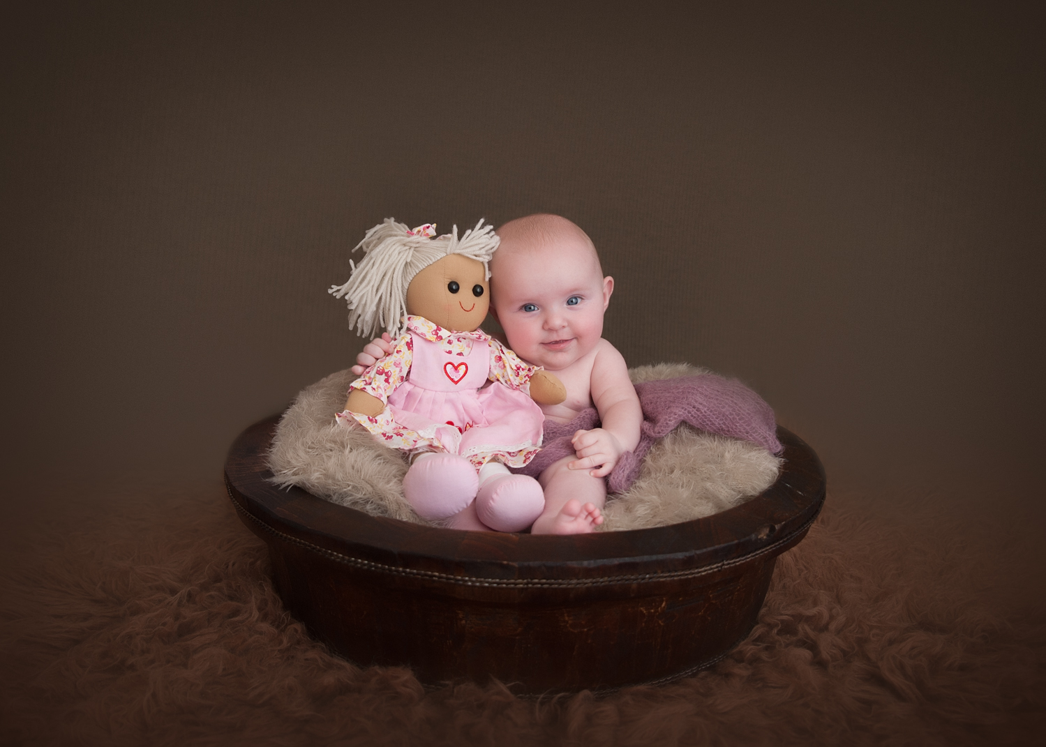 professional children photographer