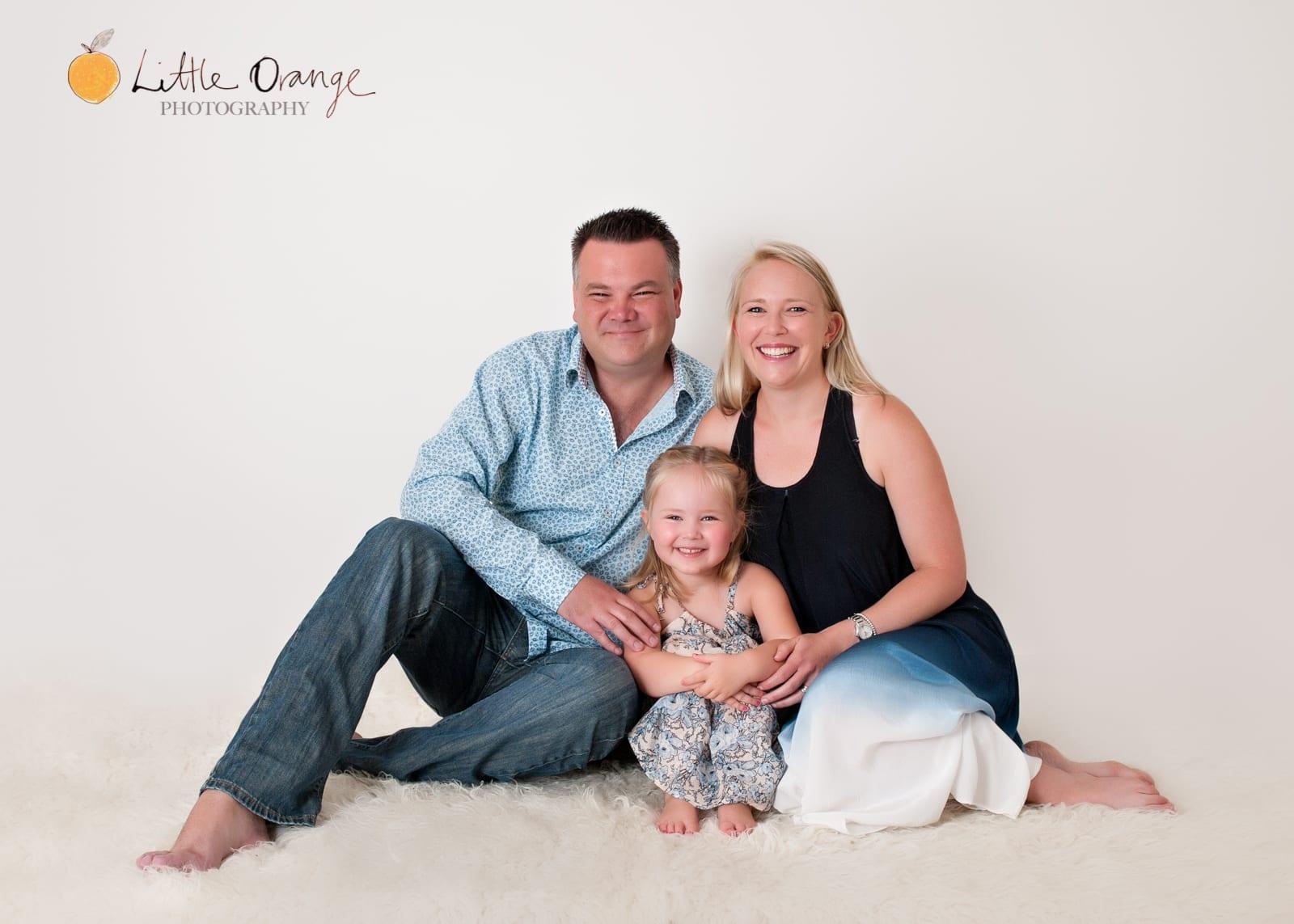 Small Family Photo1