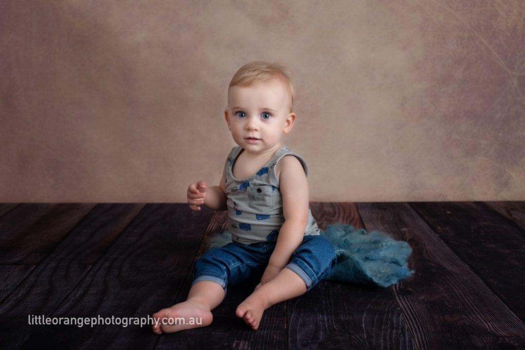Baby photography Gold Coast