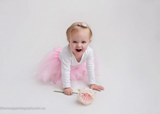Baby Proof your home – Gold Coast Baby Photographer