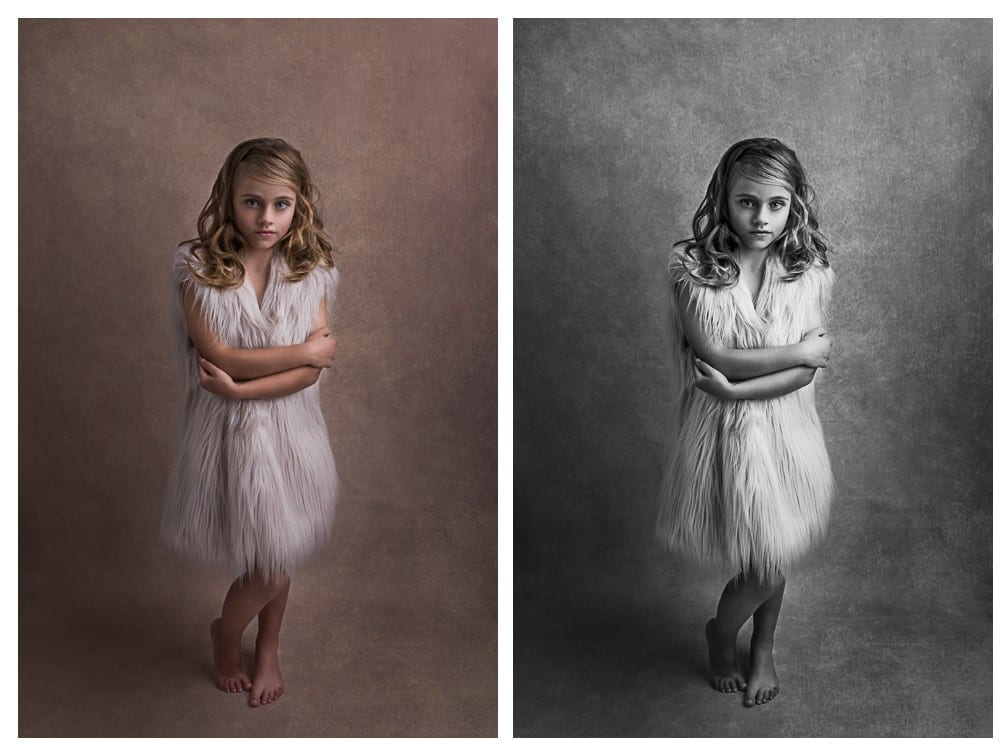 childrens fine art photography